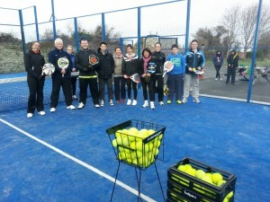 padel-benefits