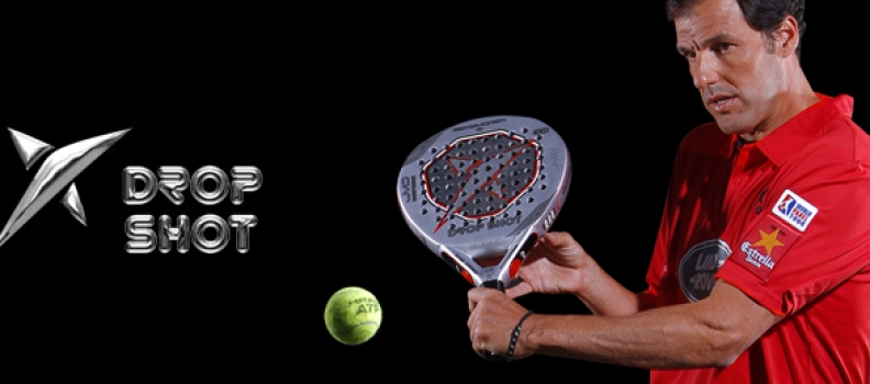 Padel Tournament in Rockbrook Padel Club 30th & 31st January